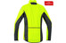 GORE BIKE WEAR Element WS SO Jacket Men neon yellow/black